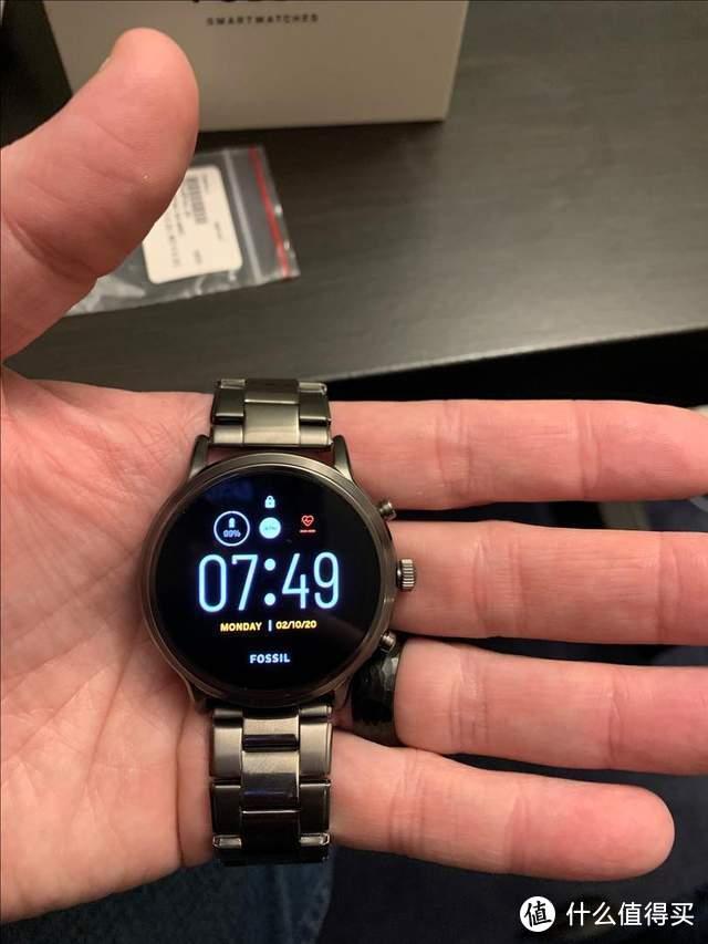 智能穿戴也要讲究时尚:8款高颜值的智能手表推荐