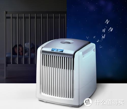 家里空气污染怎么解决 家庭除甲醛的最好办法