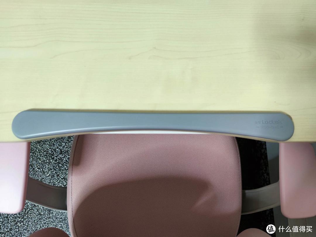 电动升降学习桌哪家强?跟我一起客观测评乐歌EC2学习桌,现场评估!