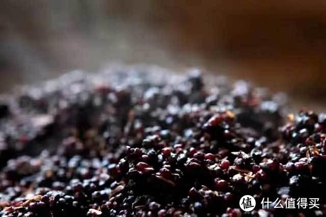 分享一些关于酱香型白酒的小知识