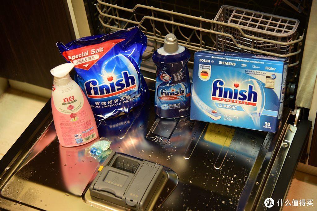 消毒柜换洗碗机!拼了,我买了2000块的ATP测试仪—方太NJ01洗碗机民间专业评测!
