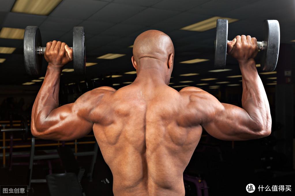 健身容易受伤?你可能是忽略了这些问题