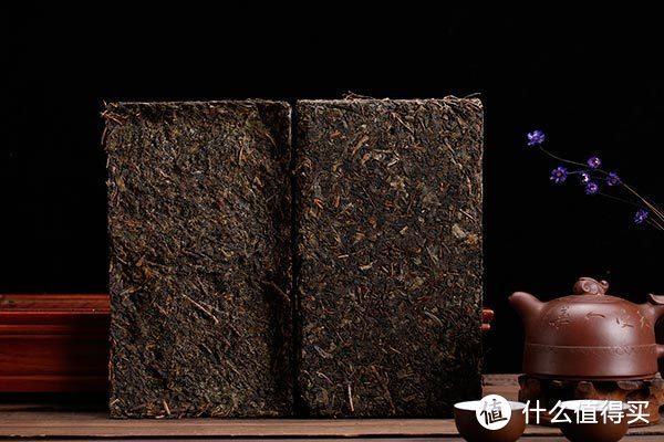 女性喝黑茶好吗?黑茶什么品牌好