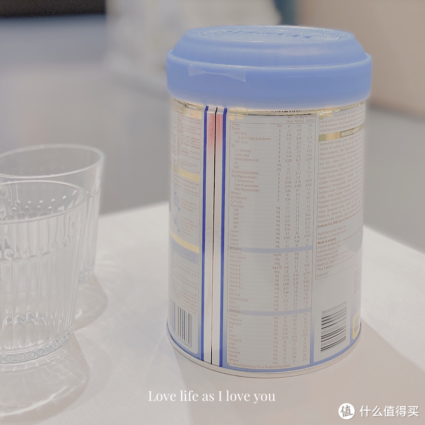 比较高端的奶粉怎么选? HMO奶粉给宝宝更好的呵护