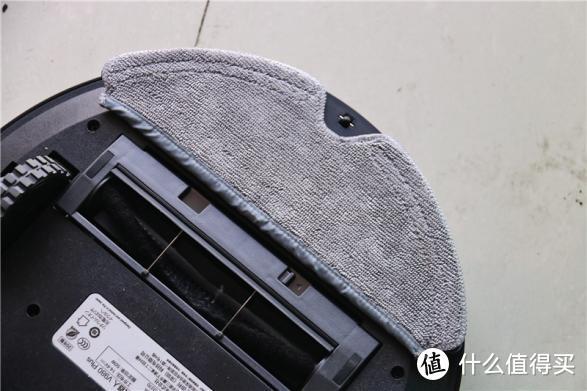 智能扫地机器人品牌推荐,身边的铲屎官都在用Uoni由利V980 Plus