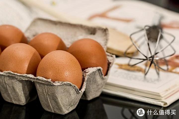 蛋黄到底几个月加,6个月还是8个月?