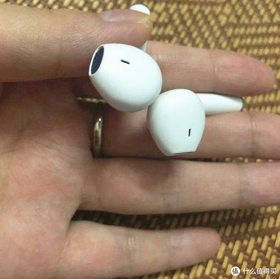 聆听美好,蜂翼真无线蓝牙耳机T11S触摸版评测