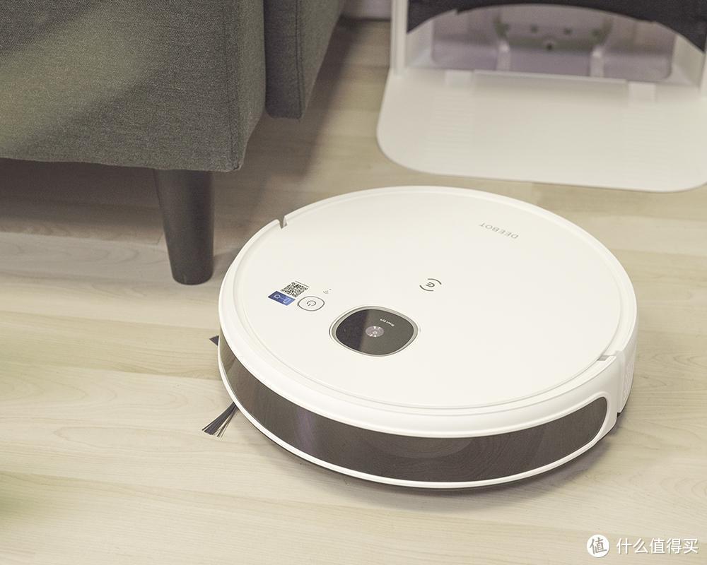 扫地机器人怎么买?618购物节期间是最佳入手时期吗?