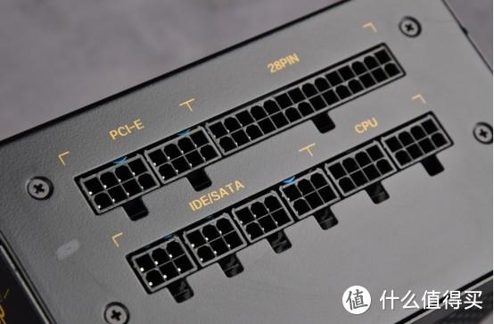 6.18装一台性价比的中高端平台,该怎么选配置?