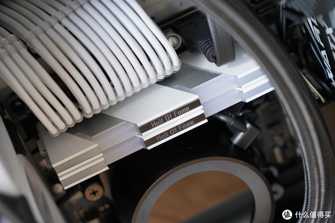 耕升 RTX 3080TI OC显卡开箱及装机体验