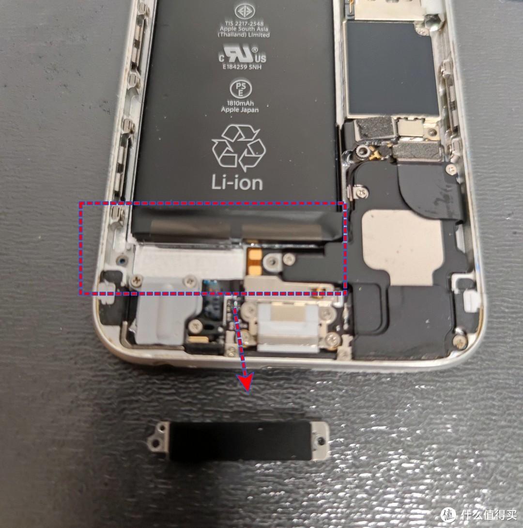 再战三年,记录一次手动更换iPhone电池的经历