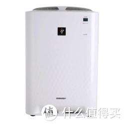 家用空气净化器哪个好 负离子空气净化器 保持室内洁净每一天