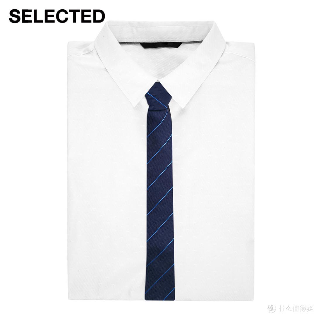 618必买清单(二十二):天猫男士领带销量TOP15,总有一款深得你心!