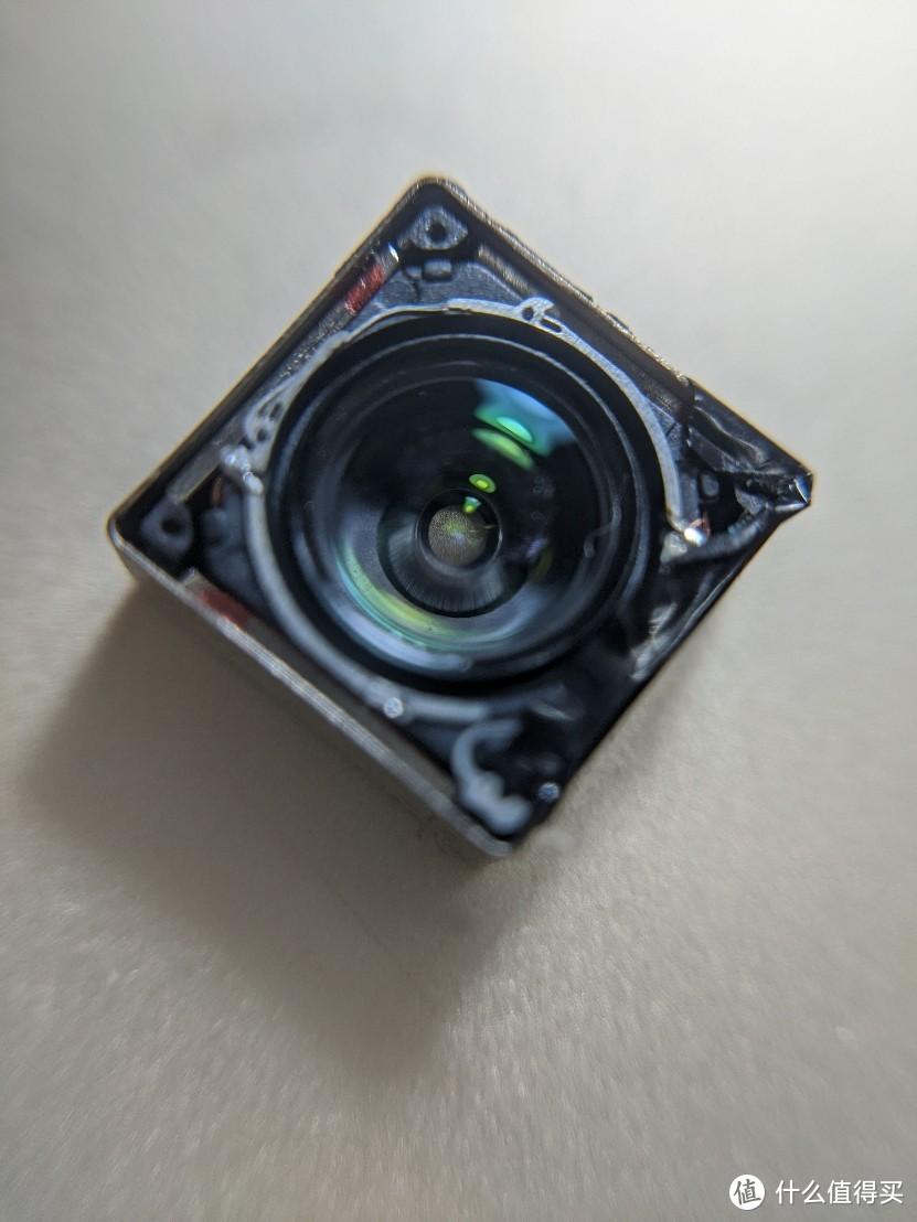 【封箱】让红米3S成为一块砖
