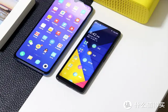 预算不足1000元,618买手机如何选?4款机型解析