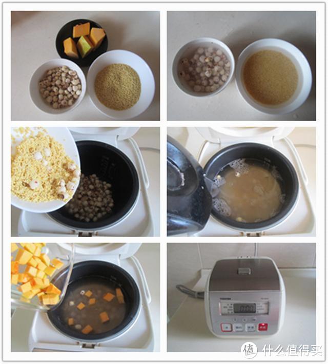 家有考生早餐要常吃它,健脑安神,易吸收好消化,元气满满一整天