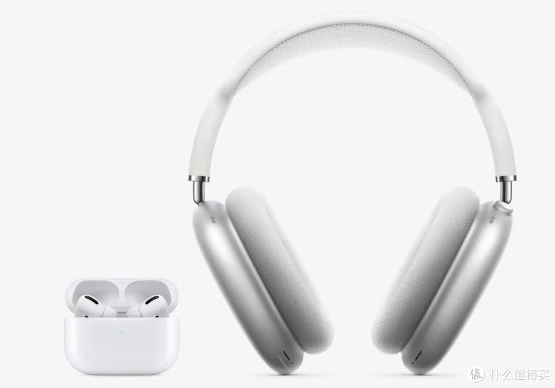 iOS 15发布、Apple Music无损音乐、空间音频正式推出