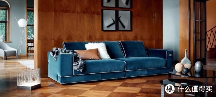 LV、爱马仕、Gucci,原来这些奢侈品大牌都在做家居!