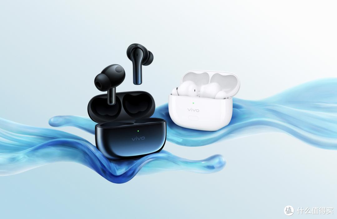 「科技犬」高颜值佩戴舒适TWS耳机盘点:10款可选 安卓苹果都适用