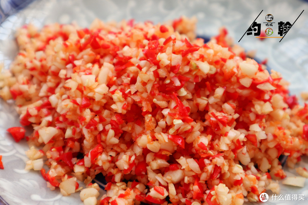 关于花甲吐沙,别只会放油放盐,两个方法就搞定,快速有效还干净