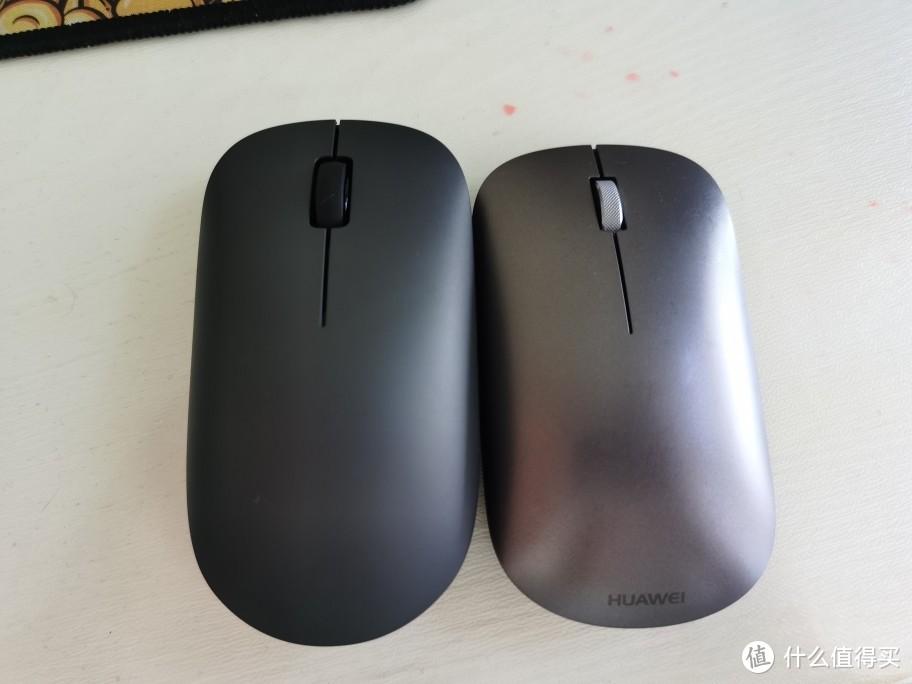69.9小米鼠标键盘套装WXJS01YM优缺点测评