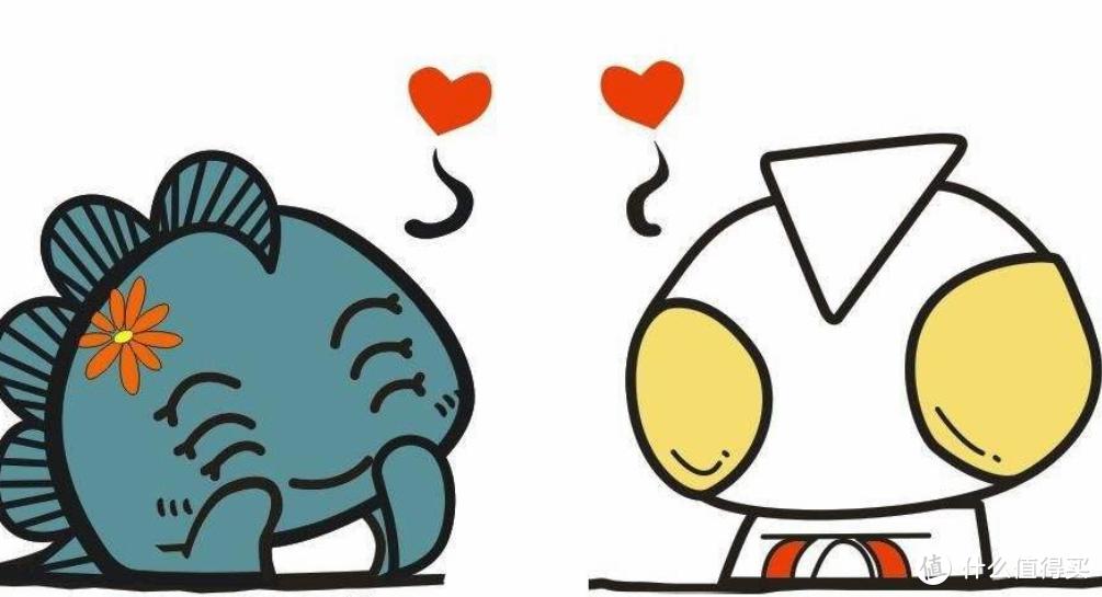 【幸福就是猫吃鱼,狗吃肉,奥特曼打小怪兽】奥特曼分类科普及周边产品推荐,为小朋友收藏一下吧!
