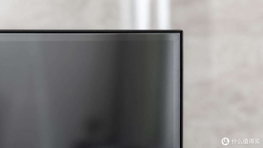 """远场语音3.0、光学防蓝光护眼——价廉物美的酷开P50 Pro 65"""" 声控智慧屏"""