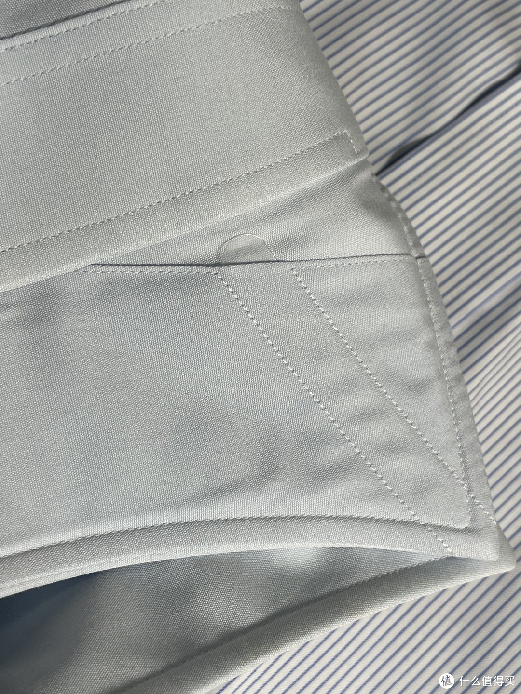 源自日本的镰仓衬衫,助新时代男士在职场商务和生活中游刃有余