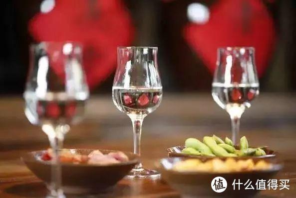 酱香型白酒什么牌子好?怎样的酱香型白酒才算是好酒?
