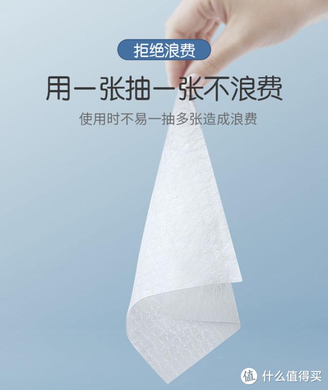 婴儿湿巾哪个牌子好用?婴儿湿巾什么牌子质量好?