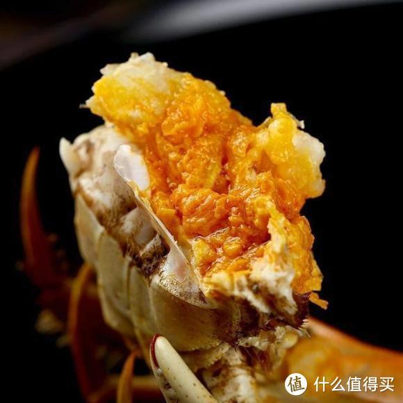 阳澄湖吃蟹攻略推荐、阳澄湖哪里吃蟹好