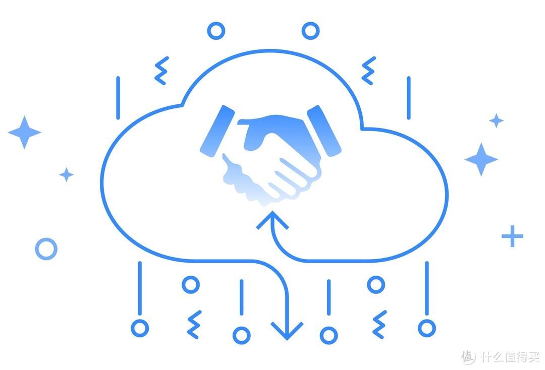 搭建网络私有云存储很难么?为什么使用过的人都爱不释手?