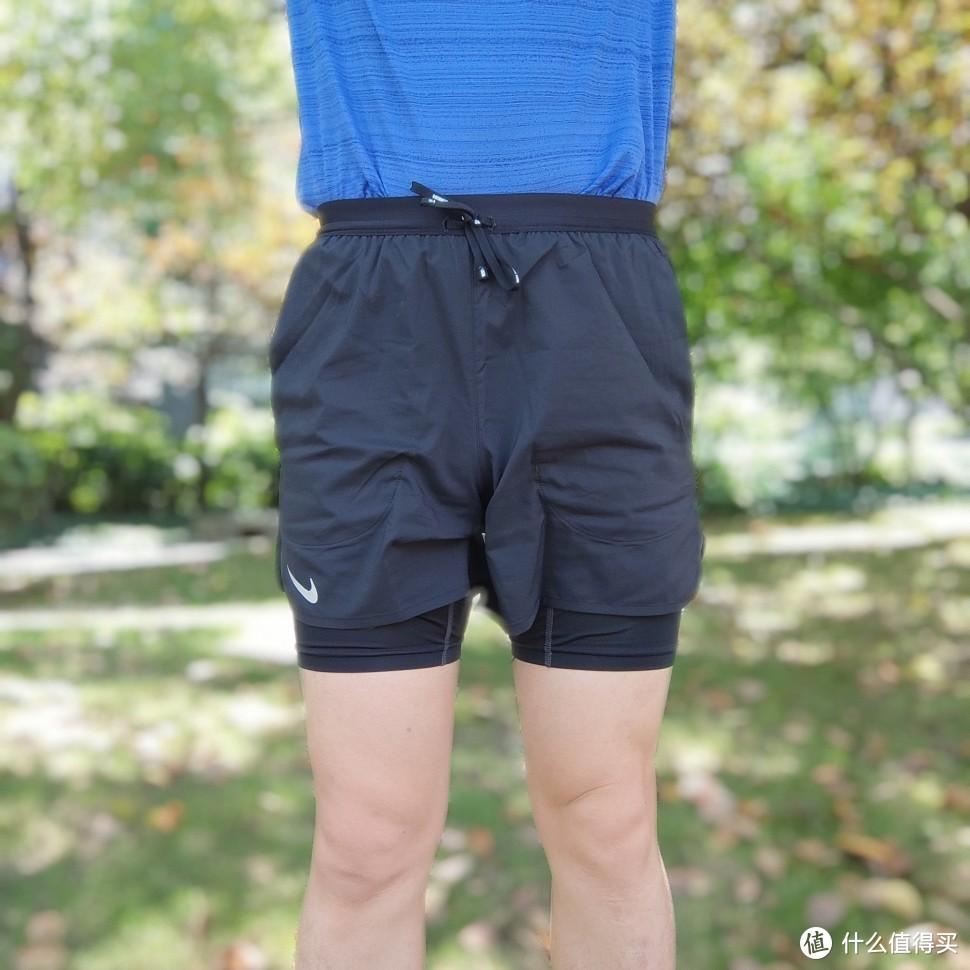 亲测这几款跑鞋、T恤、短裤适合夏天跑步穿,透气舒适