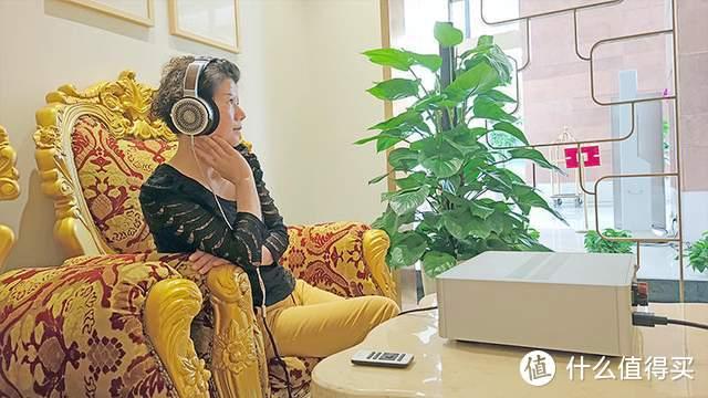 Audiolab傲立N8功放一体机,让音乐爱好者轻松获得高品质音乐