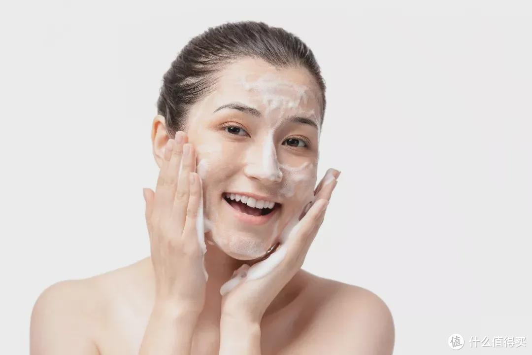 不会选卸妆洁面?超简单的护肤逻辑分享,轻松选出好用的产品