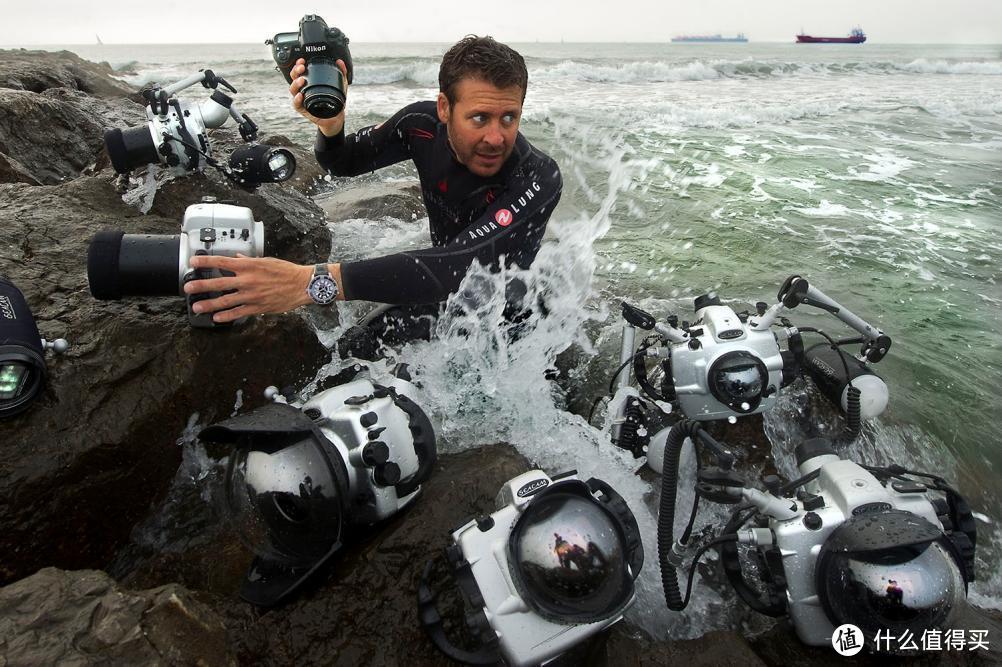 宝珀五十噚:出生于海洋的顶级潜水表