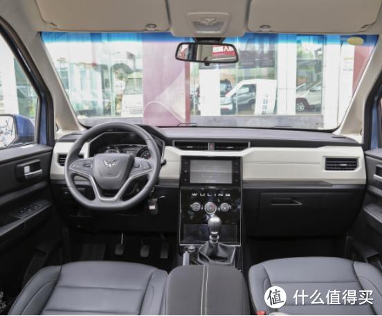 五菱宏光PLUS车主亲身验证,实力优秀,品牌实力在线
