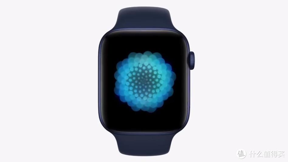 苹果智能手表系统 watchOS 8 更新,带你看看都有哪些方面优化和升级