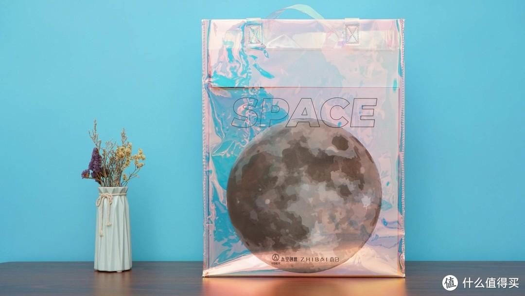 能不能在有生之年到一次月球,这个梦就靠直白HL908的嫦娥号了