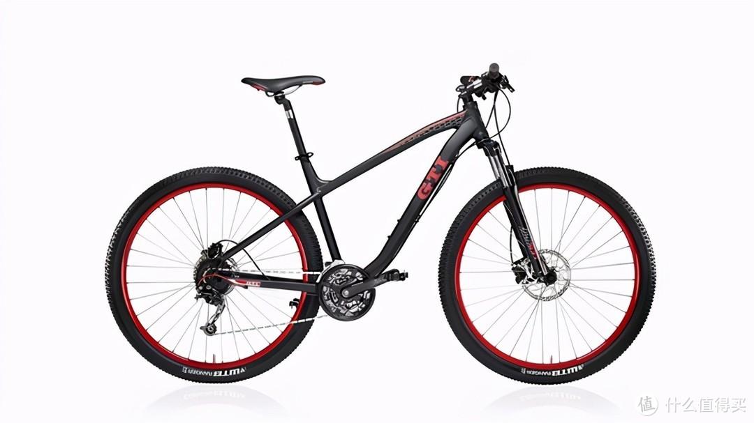 大众GTI自行车开卖;消息称苹果汽车看上比亚迪、宁德时代电池