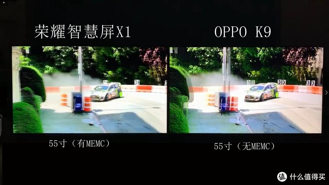 6.18电视攻略:老司机带你,闭眼买!