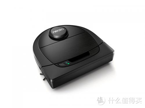 家用扫地机评测具备高度智能属性和导航规划能力的扫地机器人