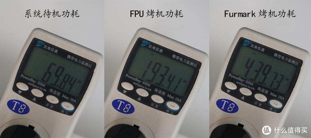 """离""""臭打游戏的""""又近一步,耕升RTX3070Ti 炫光 OC首发评测及装机分享"""