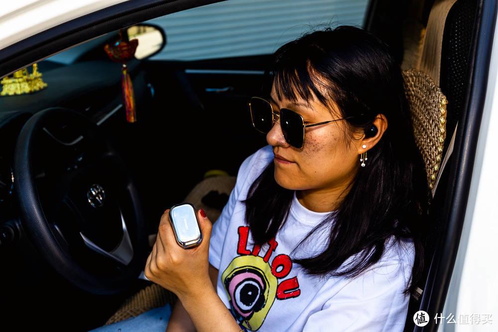 NOKIA带着它的高端圈铁双单元真无线耳机回来了!