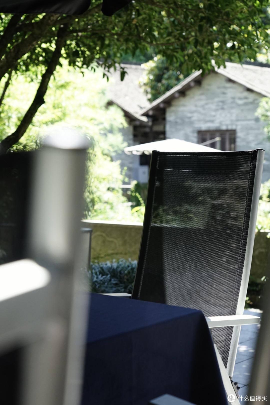 杭州|黑珍珠餐厅|涤心沼