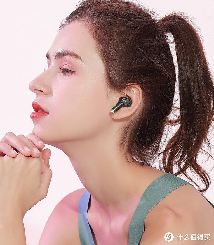 西圣olaf游戏耳机发布,成功搅局暴利行业!