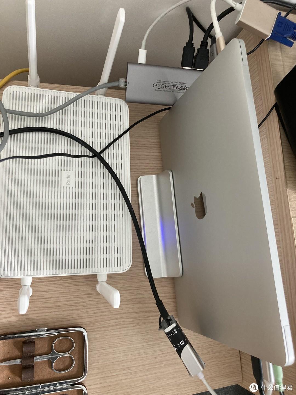 读写200MB/s+,时隔三年,Mac用户终于搭上了SMB3多通道叠加的快车。