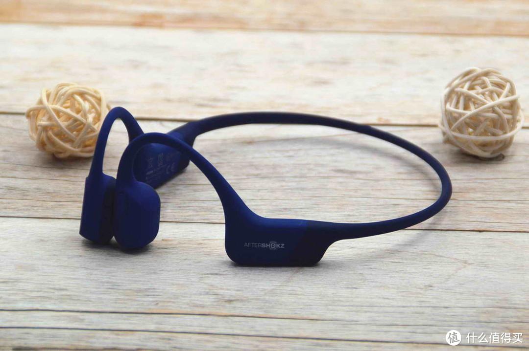 骨传导耳机界的顶流品牌,韶音AS800释放对你耳朵的束缚
