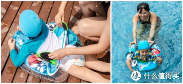 迪卡侬最值得买的泳季单品,建议收藏!