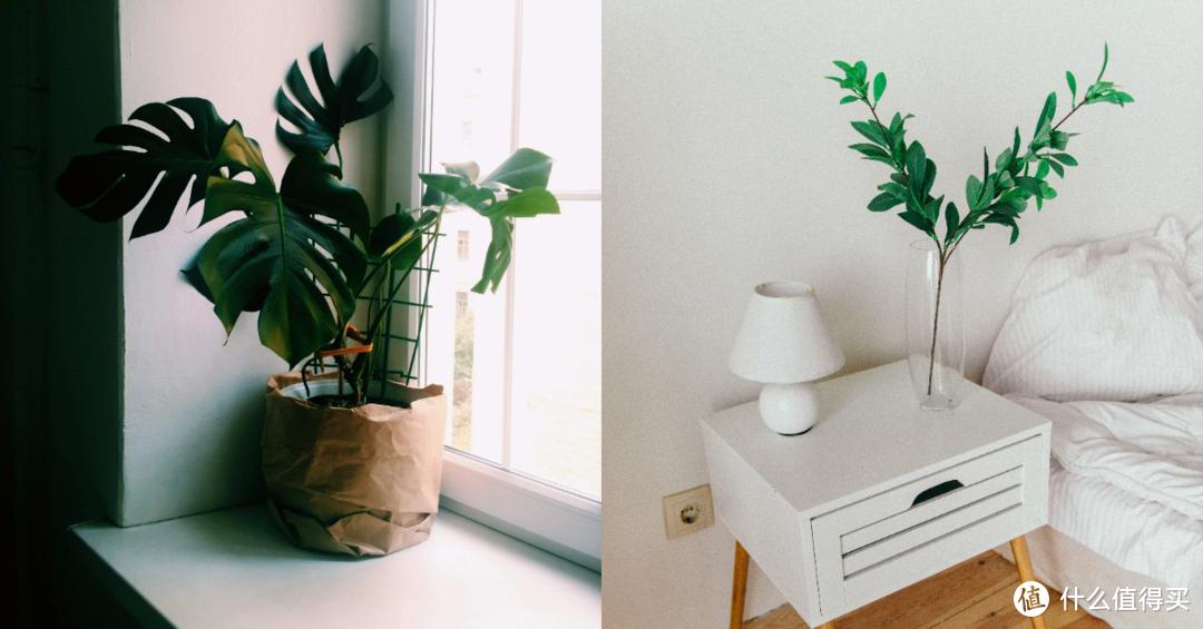 极简风居家设计掌握 6 技巧 ! 室内建议采用暖黄光,非极简的颜色切勿沾上边